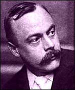 Грэм (Grahame) Кеннет (1859—1932)  «Ветер в ивах»«The Wind in the Willows»